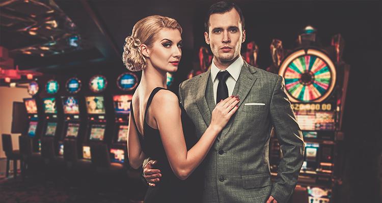London casino game hire Wheel of fortune